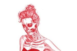 sugar skull4