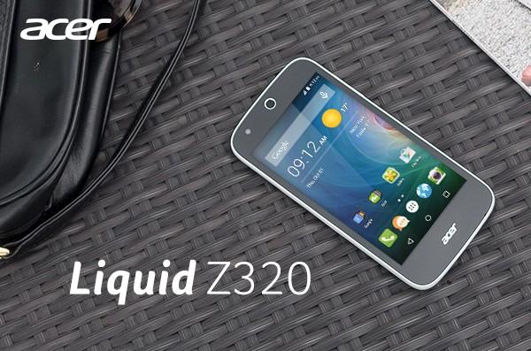 z3202-600x397