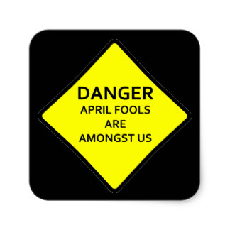 danger_april_fools_day_stickers-r448ee3de4ec6436fad44a70a8e6634c7_v9wf3_8byvr_324