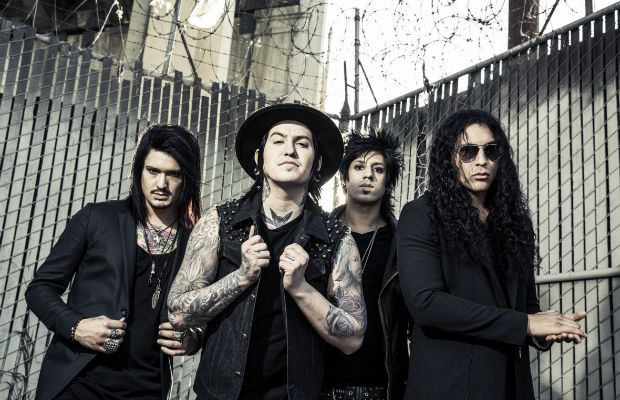 escape_the_fate_2015_feature-1