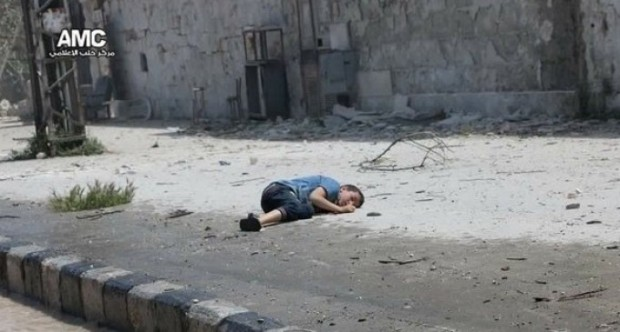 ALEPPO-CHILD-KILLED-AIRSTRIKES-22-04-16-e1461346716791-680x365_c