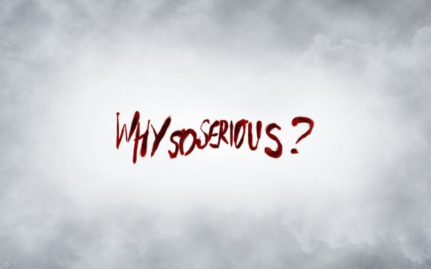 why-so-serious-wallpaper-1
