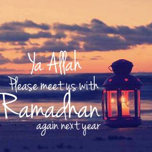 Gambar-Facebook-Bergerak-Selamat-Tinggal-Ramadhan-1436-H