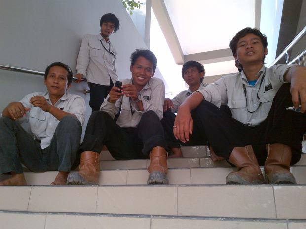 IMG-20120912-00530