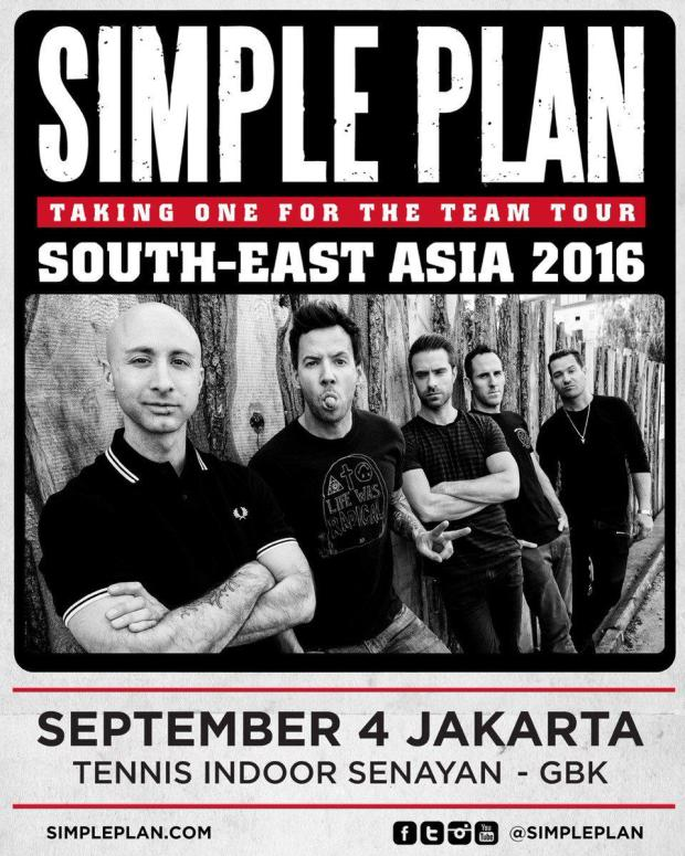 indonesia-tour-poster
