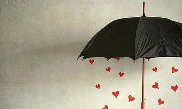 jatuh-cinta
