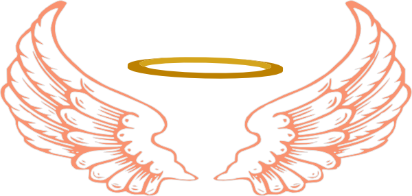 angel-halo-with-wings2-hi