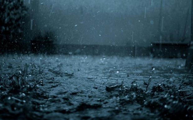gambar-dp-hujan-terbaru-2