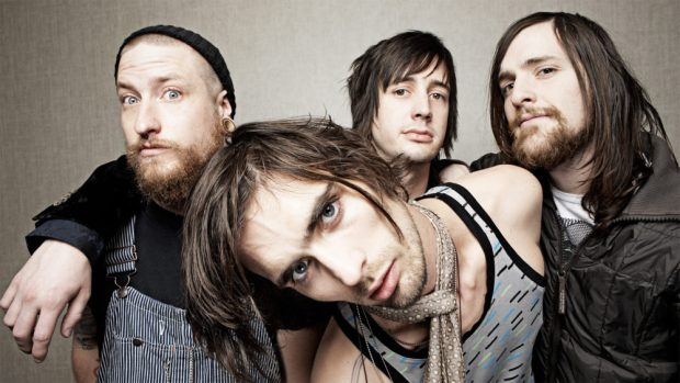 all_american_rejects_707-e1465555793336