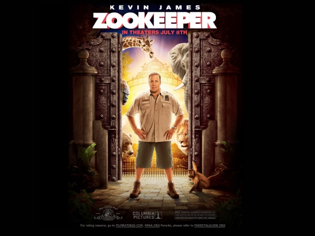 zookeeper-01