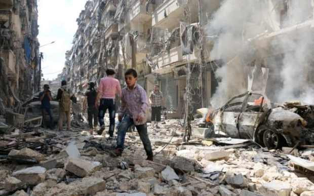 96526102_Syria_aleppo_bombed_hospital_10-large_trans++ZgEkZX3M936N5BQK4Va8RWtT0gK_6EfZT336f62EI5U.jpg
