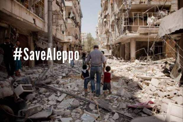 save_aleppo__1462118534_41-34-159-4