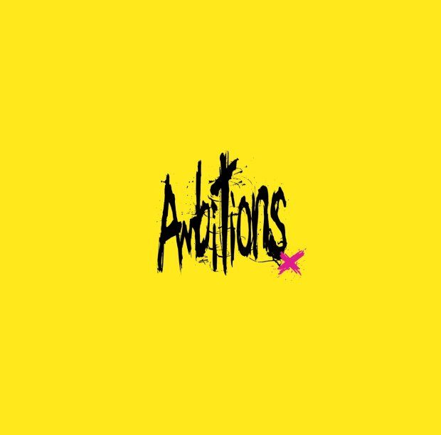 one-ok-rock-ambitions-album-2017