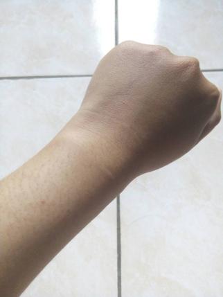 setelah-menggunakan-redwin-sorbolene-moisturiser-with-vitamin-e