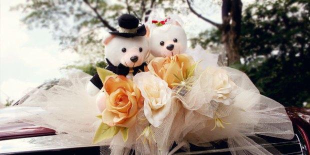 10-ide-kreatif-sebagai-souvenir-pernikahan-murah-1