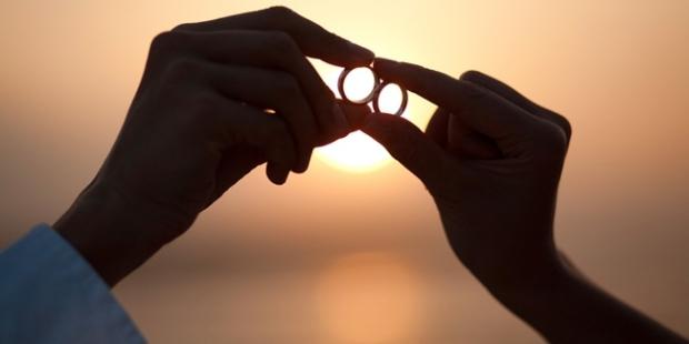 8-hal-untuk-memperkokoh-pernikahan-menurut-pandangan-islam-part-1