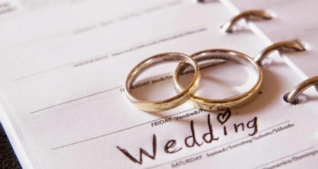 bekal-pernikahan