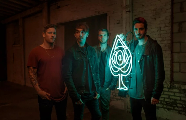 alltimelow_2017_header