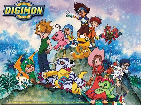 Digimon-Frontier-Episode-50-English-Dubbed