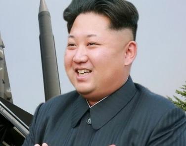 empat-negara-yang-jadi-sahabat-karib-korea-utara-yriLnTQUF9