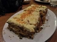 Premium Carrot Cake 2