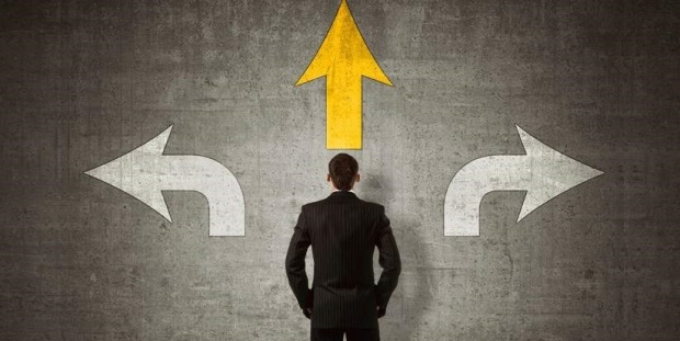 The-Mantra-of-Effective-Decision-Making