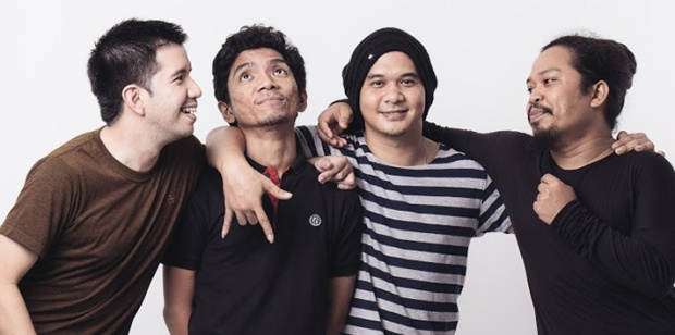 Kisah-Dibalik-Lagu-Resah-Payung-Teduh-Profile-Band