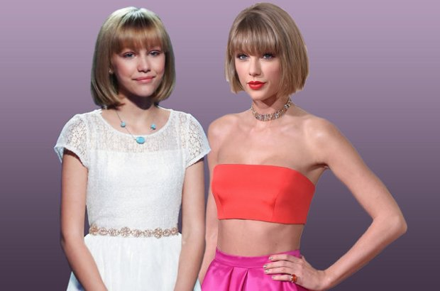 Grace-VanderWaal-Taylor-Swift-silos-billboard-1548