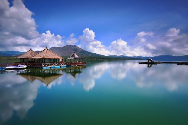 1024x683xPemandangan-menyejukkan-mata-Danau-Batur-Kintamani-1024x683.jpg.pagespeed.ic.XpLOsy0XQO