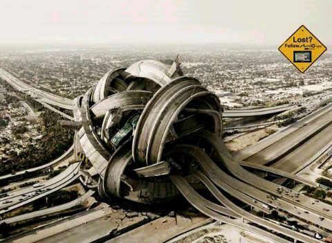 mengatasi-kemacetan-jalan