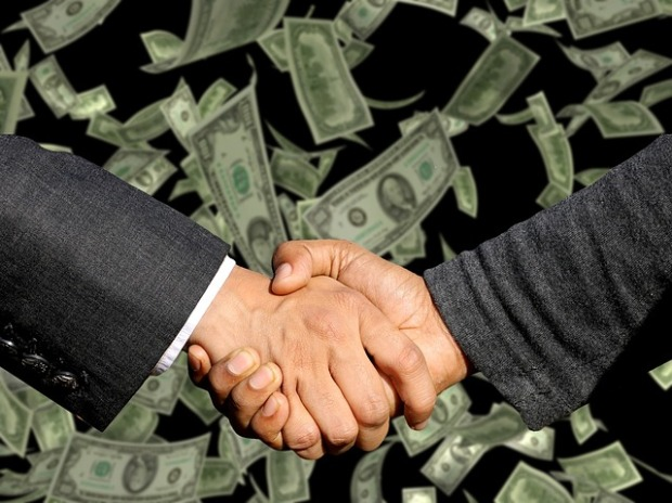 Bagaimana Cara Menghasilkan Uang Dari Blog