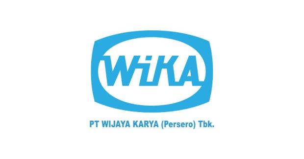 lowongan-kerja-bumn-pt-wika