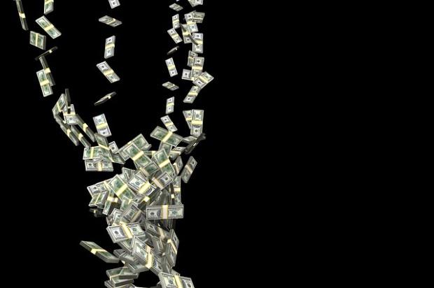 Menghasilkan Uang di Blog