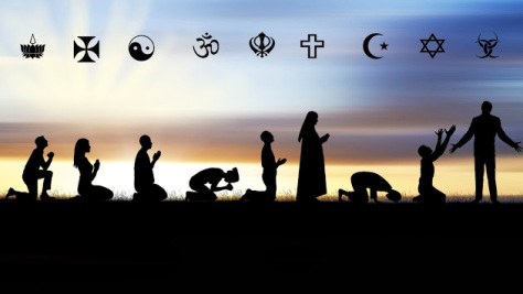 all-religion-prayers