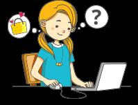 Beli Online Tokopedia