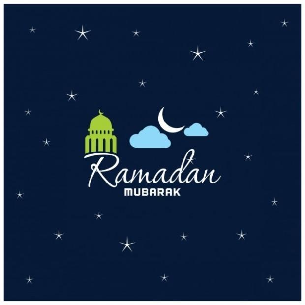 persiapan-menjelang-ramadhan