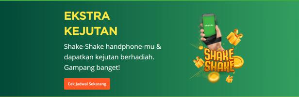 Tokopedia Ramadan Ekstra 3
