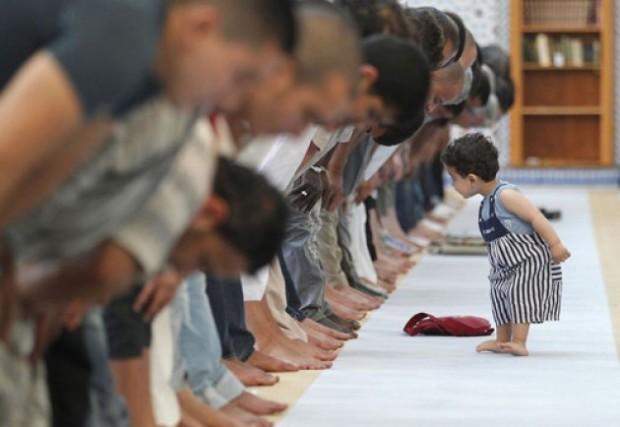 Anak-dan-Masjid-31468ja5cmqqkqtxi1o3cw