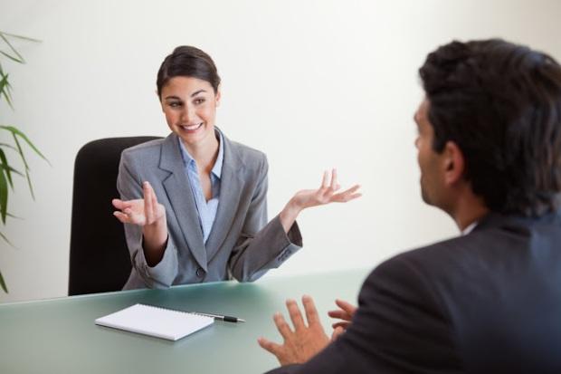 Cara-menciptakan-kesan-menyenangkan-saat-interview-kerja