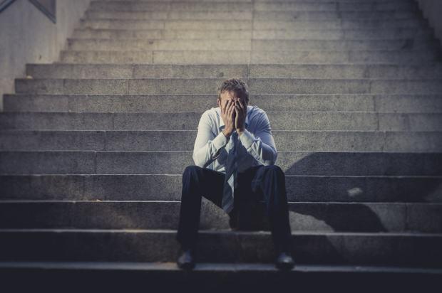 memahami-penyebab-ingin-bunuh-diri