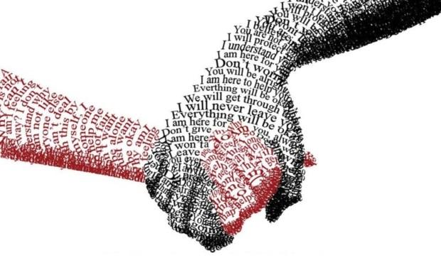 Kepercayaan Sebuah Hubungan