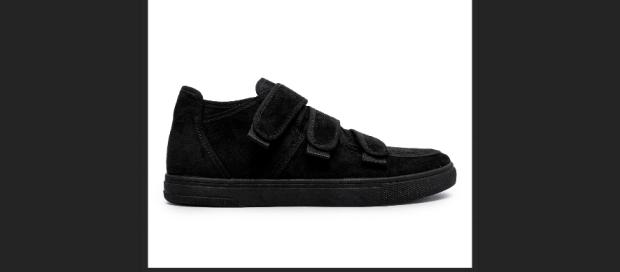Sepatu Mavis
