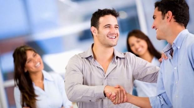 6-Tips-Untuk-Memperluas-Pergaulan-Sosial-Anda
