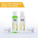 Qeza Acne Removal Green Tea