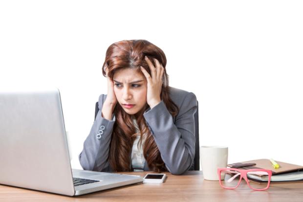 Cara Mengatasi Pekerjaan yang Monoton