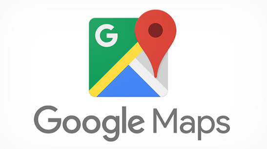 feature-googlemap