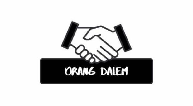 The Power of Orang Dalem