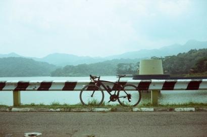 Hasil Foto Kamera Analog Yashica Electro 35 25