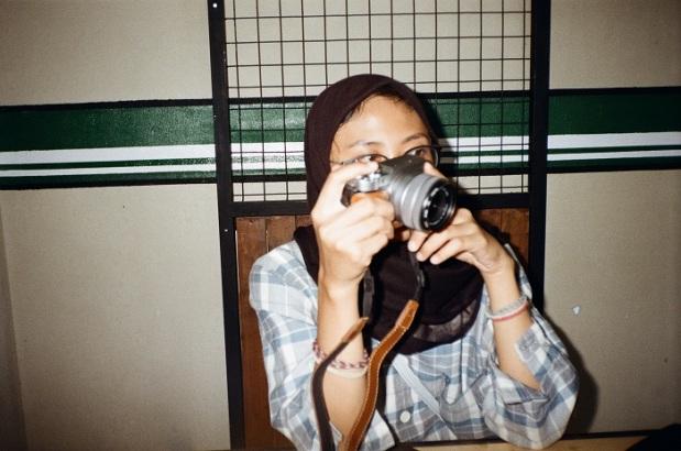 Hasil Kamera Analog Fujifilm Zo 1 (1)