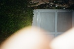 Hasil Kamera Analog Fujifilm Zo 1 (19)